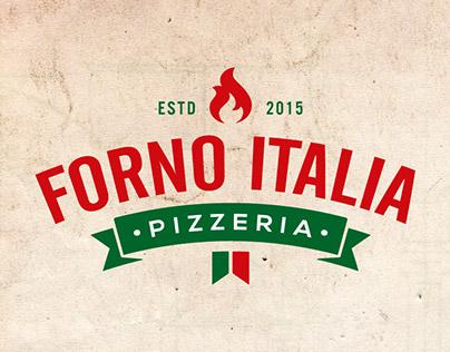 Forno Italia