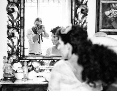 Wedding reportage - Federica e Nicola
