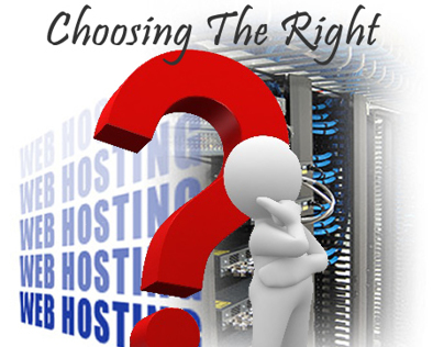 Web Hosting Mistakes and How to Solve Them