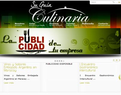 Proyectos Año 2010