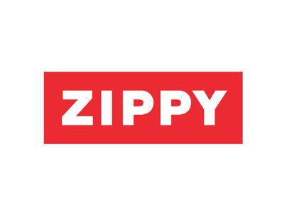 ZIPPY DIVERSOS