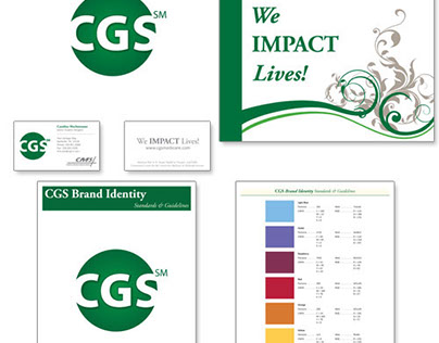 CGS Administrators, LLC - 2011 to 2012