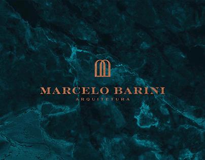 Marcelo Barini Arquitetura