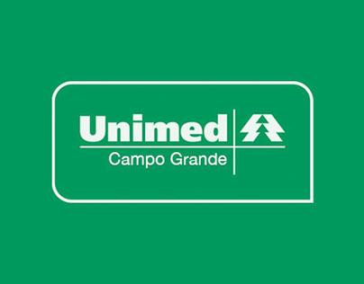 Novo Hospital Unimed Campo Grande