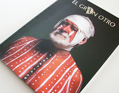 Art Magazine | Revista de Arte
