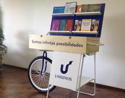Unisinos Mobile University