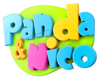 Panda & Nico