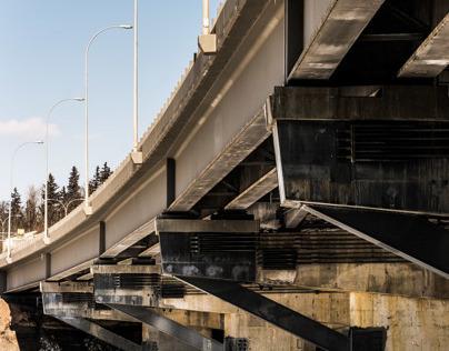 Bridge Works