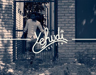 Yehudi The Jew