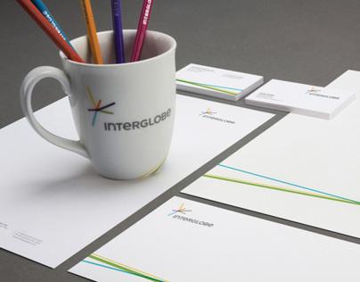 InterGlobe Enterprise Pvt. Ltd.