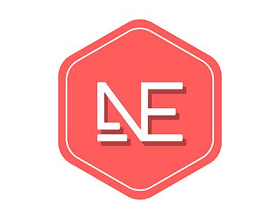 Logotype Network Entreprendre