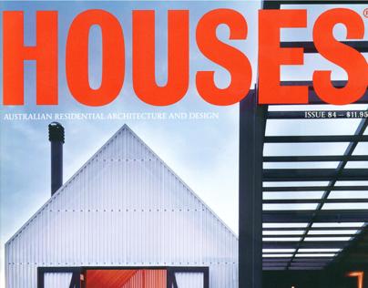 Press / Coogee House