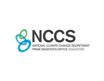 NCCS - Facebook