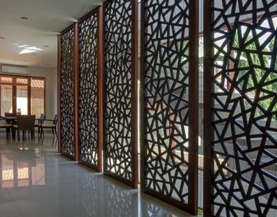 Ara Design (Design Studio) Bali, Indonesia