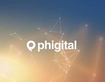 Phigital