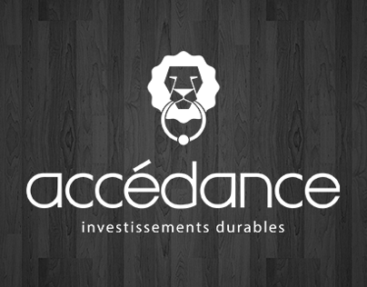 Accedance - Real Estate Investment | By RSGD