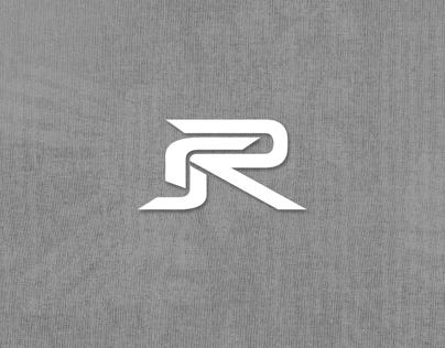 ROGER-SPORT