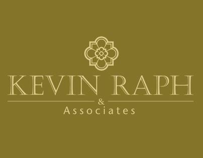 Kevin Raph - Website