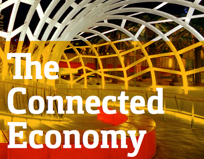 Bazaarvoice - The Connected Economy
