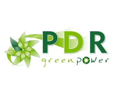 PDR green power