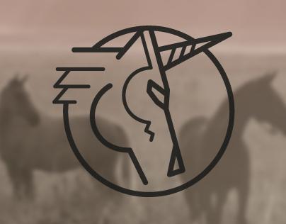 My logo.