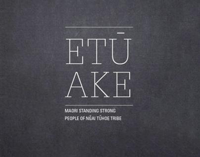 Etu Ake