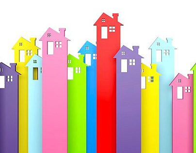 How to become a property developer: 8 simple steps – Ma