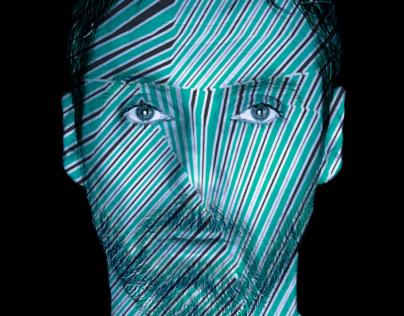 Web designer / Graphic designer / Art director