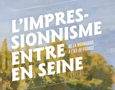 Maison du Tourisme Normandy-Giverny