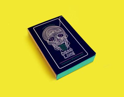 DEADLINE : Intro To Death