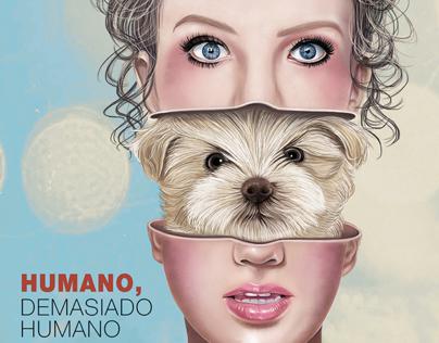 Humanização dos Pets