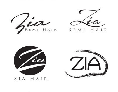 ZIA Hair Incorporated