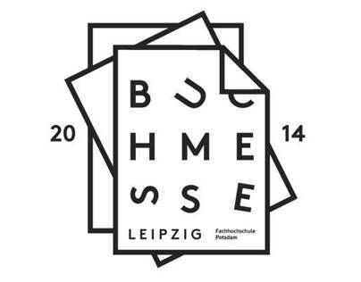 Bookfair Leipzig — Concept