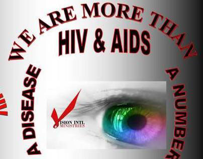 Vision International Hiv/Aids Ministry