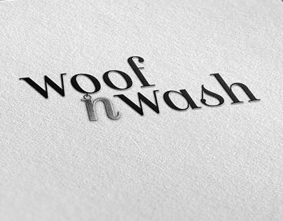 Woof n Wash Dog Grooming