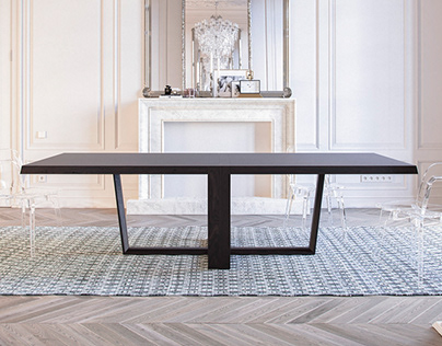 """""""FORMAT"""" The design of the table"""