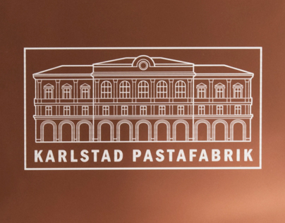 Karlstad Pastafabrik