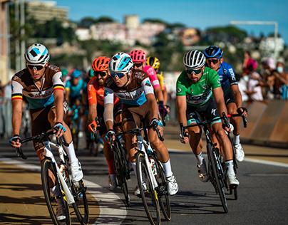 Tour de France 2020 - Nice