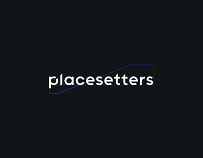 Placesetters – recruiting company