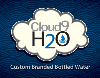Cloud9H2O
