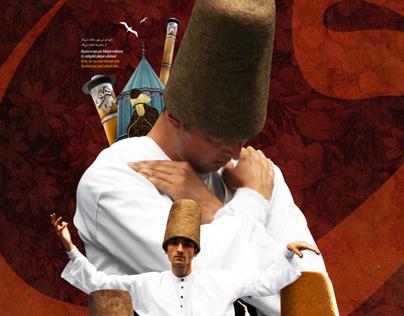 Sufi&Mevlana