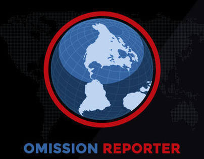 Omission Reporter