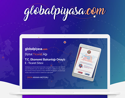 MediaTayf - globalpiyasa.com - Printed Works