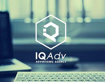 IQ Adv logo