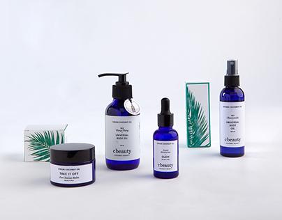 CBeauty Skin Care