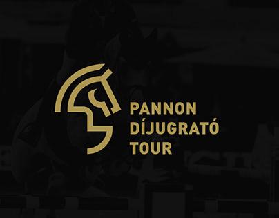 Pannon DÍjugrató Tour