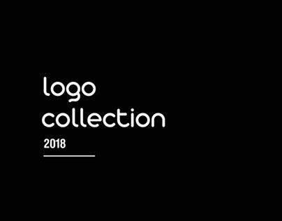 ARAB logo collection