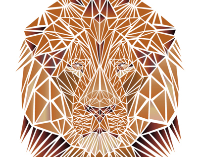 Arte Digital, LEON
