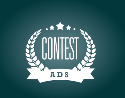 Contest Ads and Winners