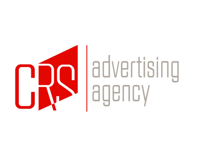Crs Ad Agency